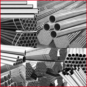 Stainless Steel Tubes from Stauff Anglia