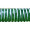 Luisiana Green Medium Duty suction and discharge hose
