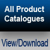 View All Product Catalogues