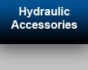 Hydraulic Accessories - essentials for power units and inline applications