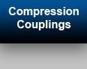 Compression Tube Couplings DIN 2353