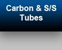 Steel and Stainless Steel Tubes